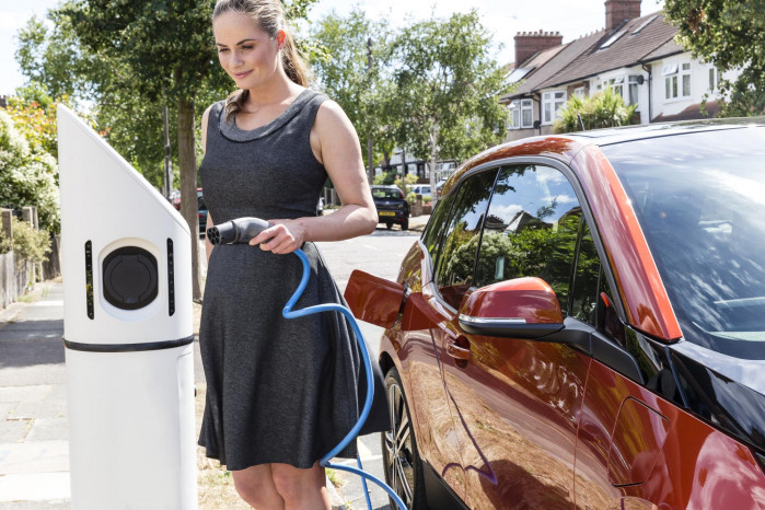 Making the switch to an electric car: What do I need to know?