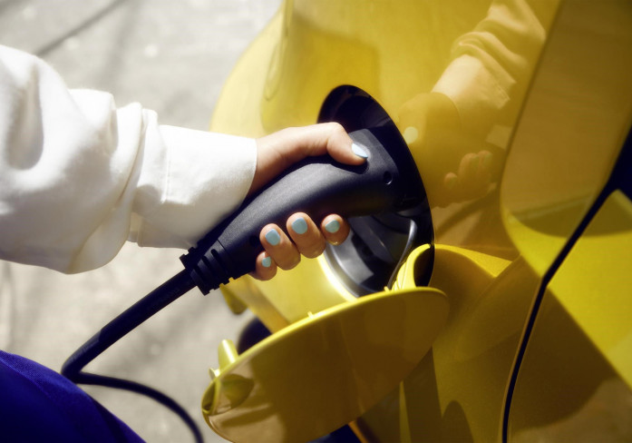 Electric vehicles cheaper to own than petrol-powered counterparts