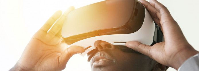 SEAT Turns Virtual car handover into a reality