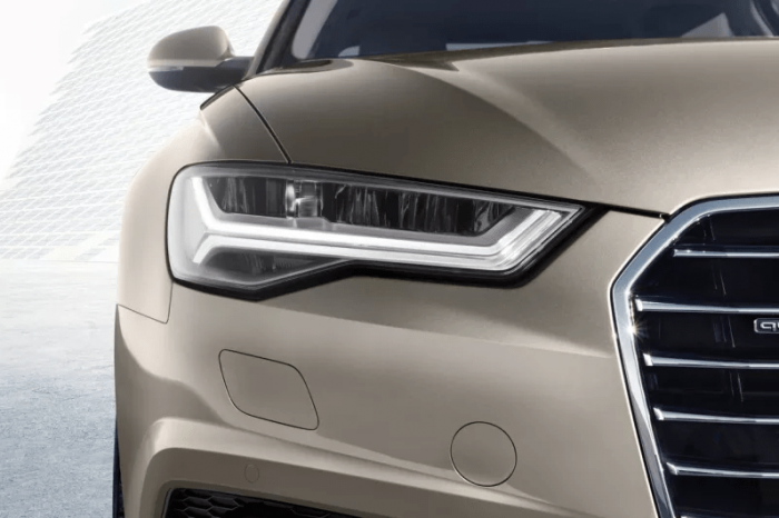 Audi A6 TDI Ultra Goes The Distance And Sets New World Record