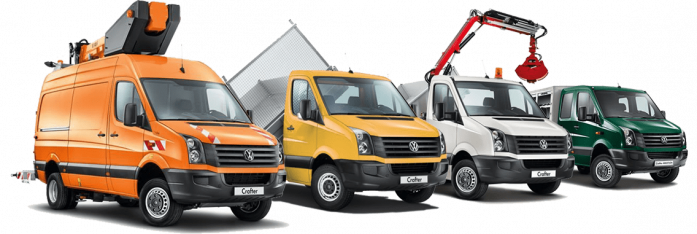 The New Crafter – The New Dimension Economical, Functional and Innovative Like Never Before