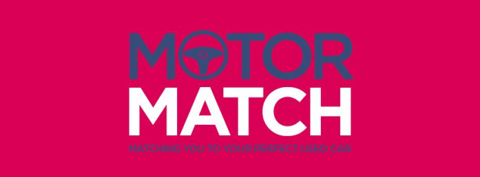 Motor Match Used Car Service Introduced By Swansway Jaguar Crewe