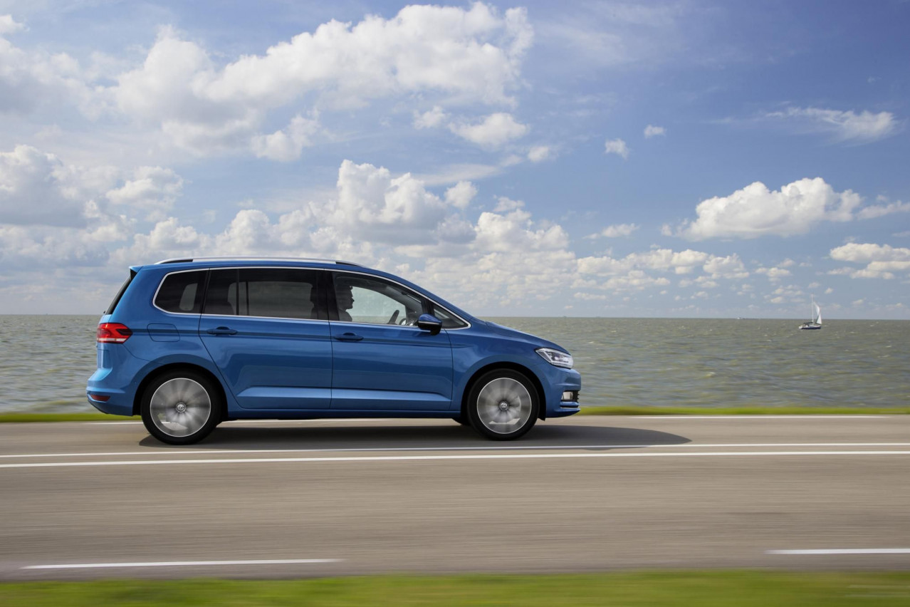 Which are the Best Buy Used MPVs?