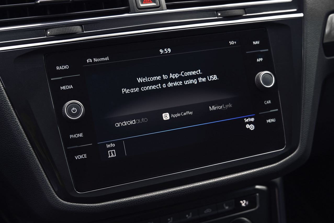 Volkswagen owners now able to unlock cars via Siri