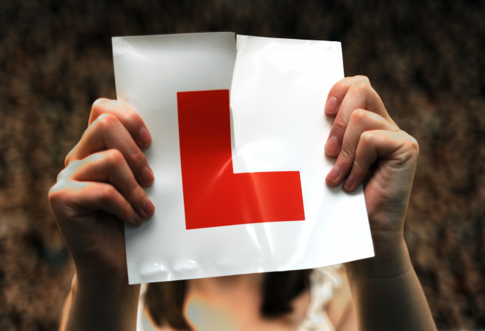 New drivers' first years could cost £9,000, says insurer