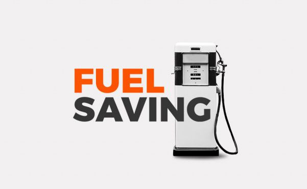 Simple Fuel Saving Tips