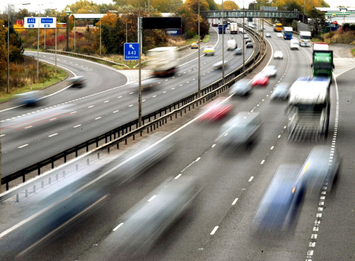 Motorists charged £109 more for car insurance by failing to shop around