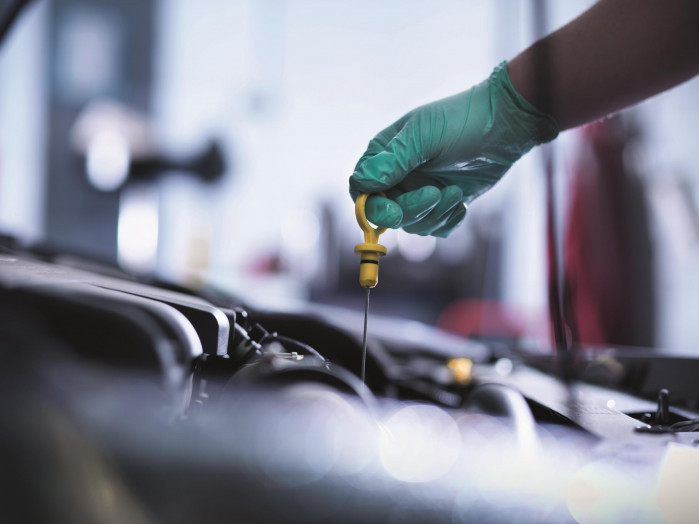 Explained: The Pitfalls of car Modification