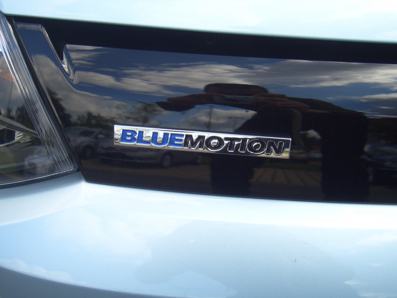 What is VW BlueMotion & Will it Save me Money