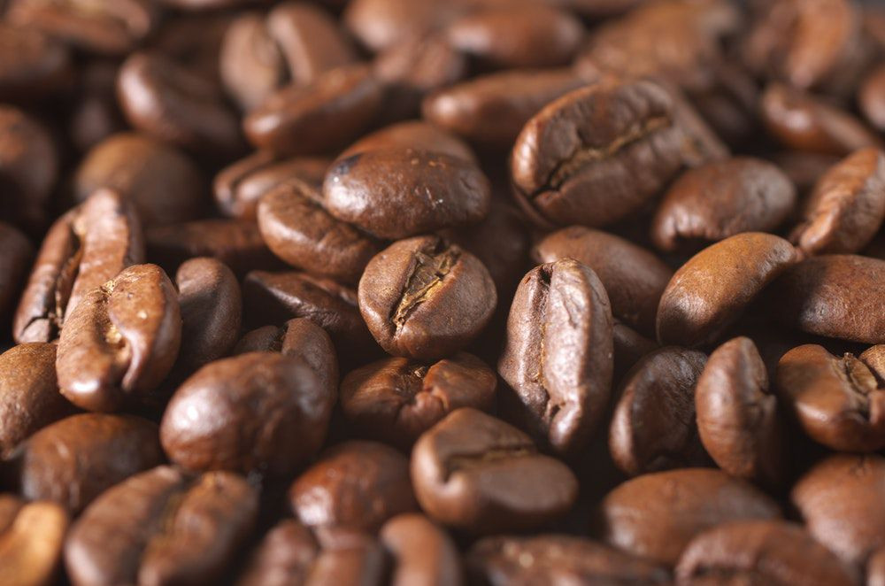 5 of the Most Loved Coffees