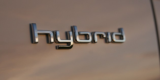 What to Look for When Buying a Used Hybrid