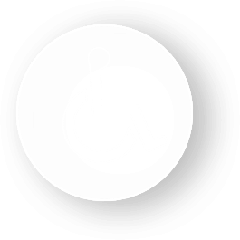 disabled_icon