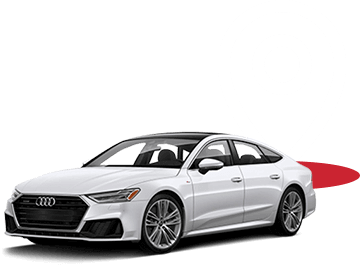 audi_map_point
