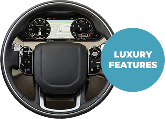luxury_features
